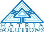 Hatria Solutions
